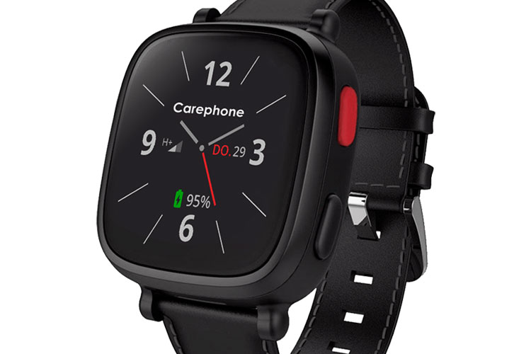 banner_mobile_carephone_gps_watch